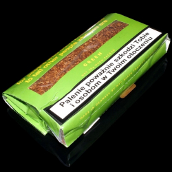 Mac Baren  Green- tytoń papierosowy 30g