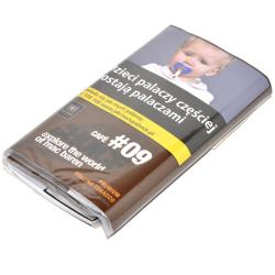 Mac Baren No 09 Cafe- tytoń papierosowy 30g