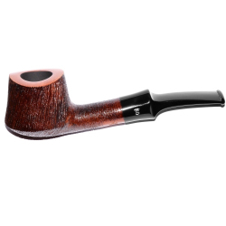 Stanwell Brushed Brown Rustico 118 (31298748)