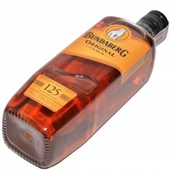 Rum Bundaberg Original 37% (0,7L)