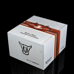 Cygara E.P. Carrillo E- Stunner Siboney Natural (24 cygara)