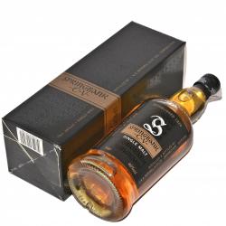 Whisky Springbank CV 46% (0,7L)