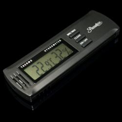 Higrometr Passatore 596501