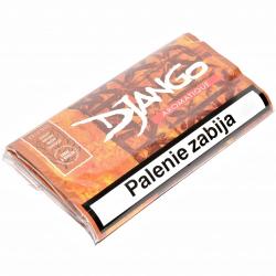 Django Aromatique - tytoń papierosowy 30g