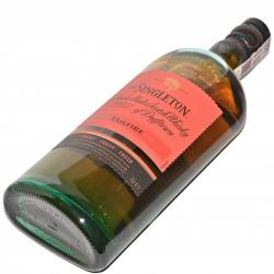 Whisky Singleton Tailfire 40% (0,7L)