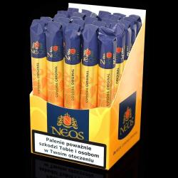 Neos Corona Original (25 cygar)