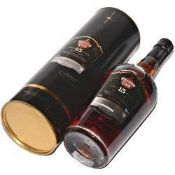 Rum Havana Club 15YO 40% (0,7L)