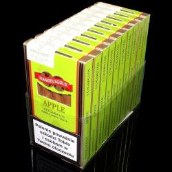 Handelsgold Apple (50 cygaretek)