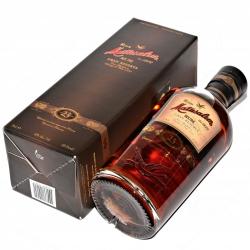 Rum Matusalem 23YO 40% (0,7L)