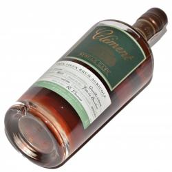 Rum Clement Single Cask 42,8% (0,5L)