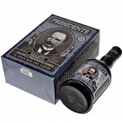 Rum Presidente Marti 15YO 40% (0,7L)