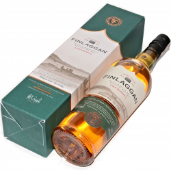 Whisky Finlaggan Old Reserve 40% (0,7L)