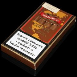 Handelsgold Brown Coffee Taste (5 cygaretek)
