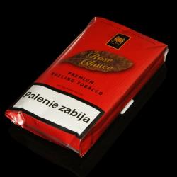 Mac Baren Rose Choice- tytoń papierosowy 40g