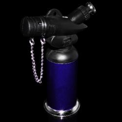 Zapalniczka 40602 Blue