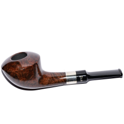 Fajka Stanwell POTY 2017 Brown Polished (31298794)
