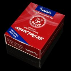 Filtry Vauen (40 sztuk)
