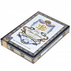 Don Pepin Azul Demi-Tasse (6 cygar)