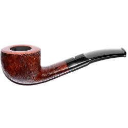 Stanwell Brushed Brown Rustico 86 (31298783)