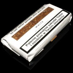 Mac Baren  White- tytoń papierosowy 30g