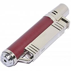 Zapalniczka Luiggi 40599 (red)