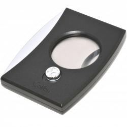 Obcinarka Colibri Eclipse Black CU300D001