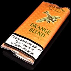 Stanislaw Orange Blend - tytoń fajkowy 50g