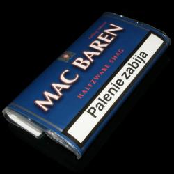 Mac Baren Ryo Halfzware Shag - tytoń papierosowy 40g