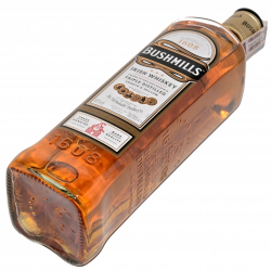 Whiskey Bushmills Original 40% (0,7L)