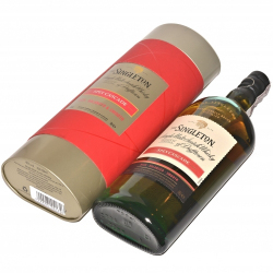 Whisky Singleton Spey Cascade 40% (0,7L)