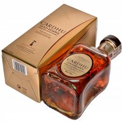 Whisky Cardhu Gold Reserve 40% (0,7L)