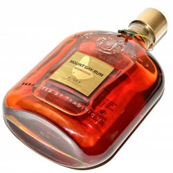 Rum Mount Gay 1703 Old Cask Barbados 43% (0,7L)