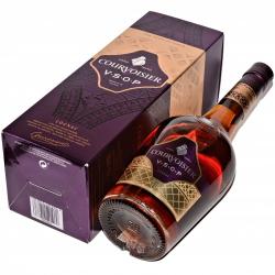 Cognac Courvoisier VSOP 40% (0,7L)