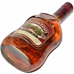 Rum Appleton Estate VX 40% (0,7L)