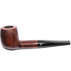 Stanwell Brushed Brown Rustico 88 (31298745)