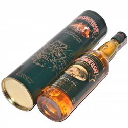 Whisky Drumguish 40% (0,7L)