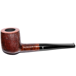 Stanwell Brushed Brown Rustico 45 (31298776)