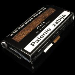 Mac Baren  Black- tytoń papierosowy 30g