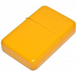 Zapalniczka benzynowa 30013 (yellow)