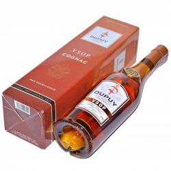 Cognac Dupuy VSOP 40% (0,7L)