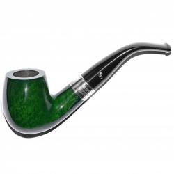 Fajka Peterson Racing Green 69 (27086)