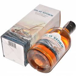 Whisky Islay Storm 40% (0,7L)