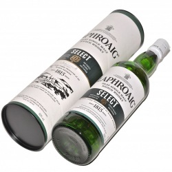Whisky Laphroaig Select 40% (0,7L)