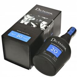 Rum Dictador 20YO 40% (0,7L)