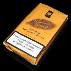 Mac Baren Passion Choice- tytoń papierosowy 40g