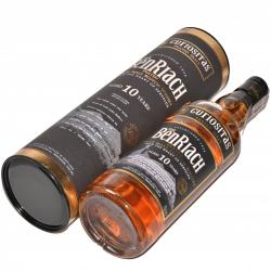 Whisky Benriach 10YO Curiositas 46% (0,7L)