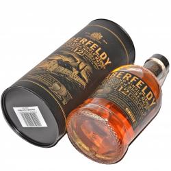 Whisky Aberfeldy 12YO 40% (0,7L)