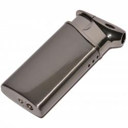 Zapalniczka fajkowa 41001 C