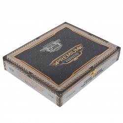Total Flame Premium Perfecto (8 cygar)