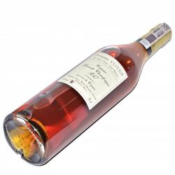 Zestaw Cognac Francois Voyer XO 40% (0,7L)